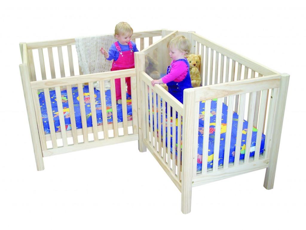 İkiz bebek beşik bölücü — İç ve Dış Kapı Tasarım ...
