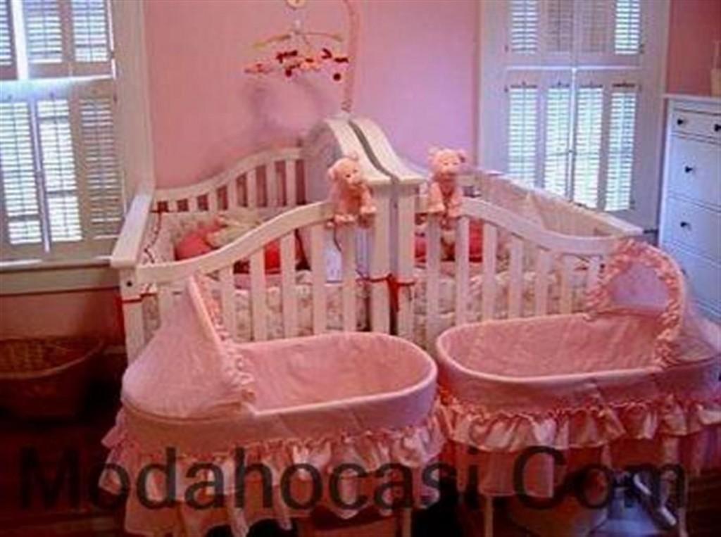 İkiz-Bebek-Yatakları-Modelleri_12.jpg - Modayı Hocasından ...