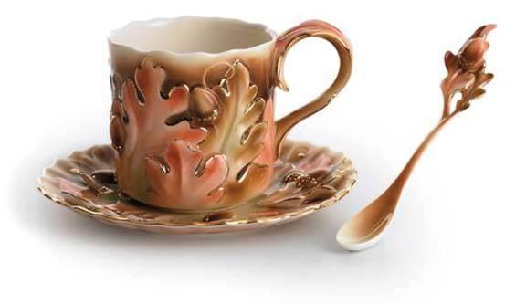 İlginç-ve-Şık-Kahve-Fincanları.jpg