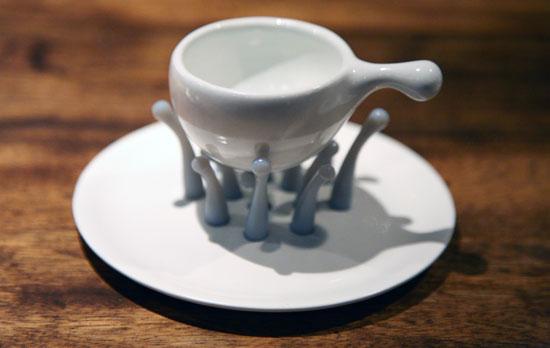 kahve gen