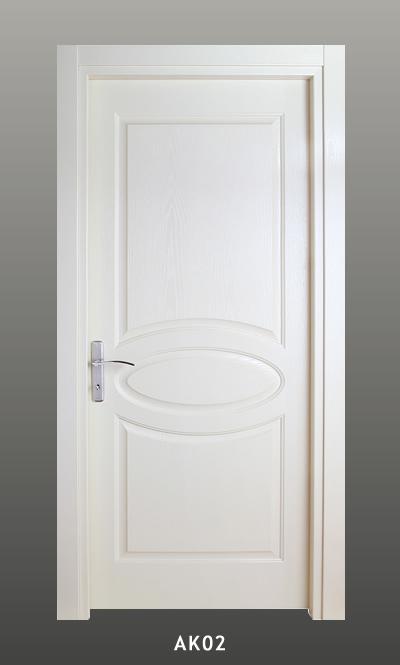 Amerikan Kapı :: Amerikan kapı modelleri, Amerikan kapıları ...