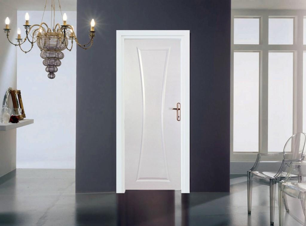 Amerikan Kapı Modelleri, Fiyatları ve Kapı Teknik Detay ...