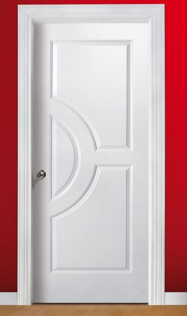 Amerikan Panel Kapı | Amerikan Kapı