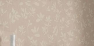 ArtHouse Duvar Kağıdı Kahve Renk Çiçekli | Koçtaş