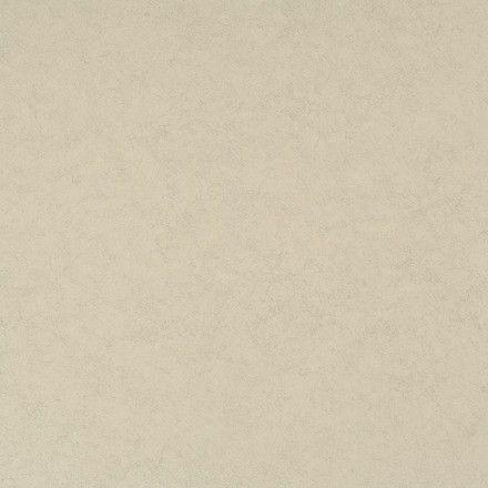 Duvar Kağıtları | Yapımarka.com