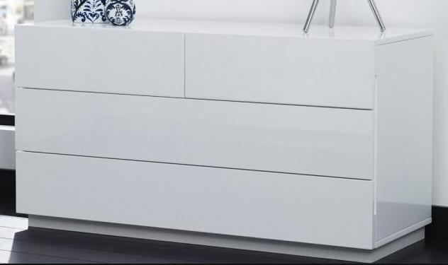 En Yeni Şifonyer Modelleri | Pembedekor