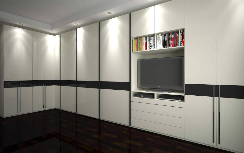 Giyinme Odası Giysi Odası Dekorasyonu   Ray Konsept