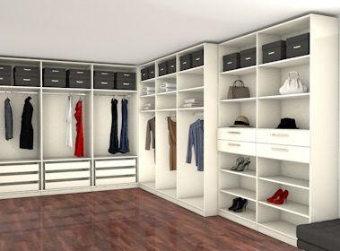 Giyinme Odası Modelleri 2016-İstanbul Maltepe