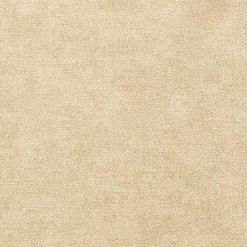 Koştaş Krem Linen Duvar Kağıdı Modeli › Dekorasyon Önerileri ...