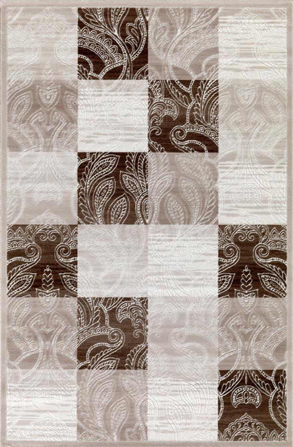 Padişah Derya D002-060 çiçek desenli halı modelleri | Padişah ...