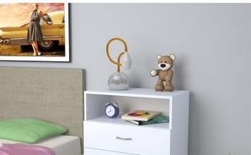 Şifonyer Modelleri ve Fiyatları - Hepsiburada.com