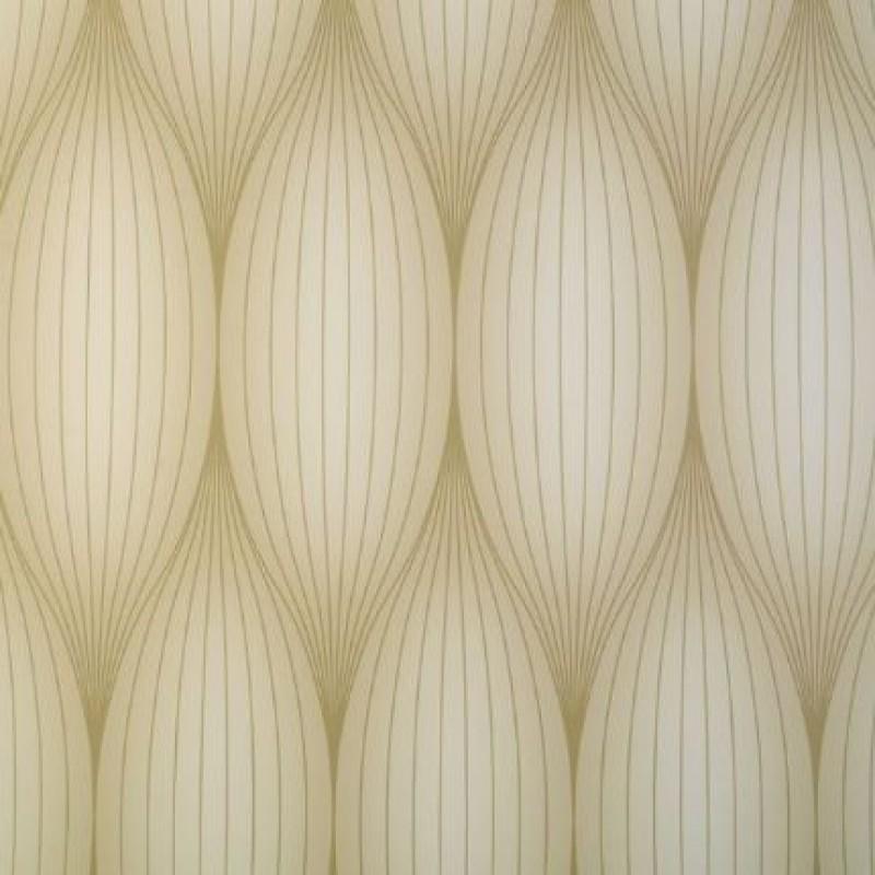 Soft Point 12721 Krem Renk Duvar Kağıdı Karışık Desen
