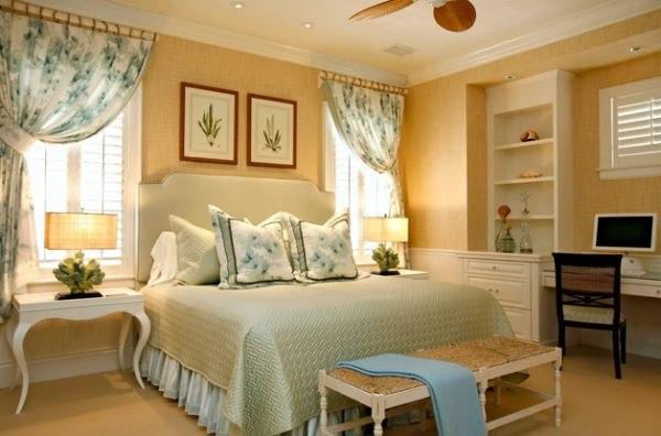 Birbirinden Güzel 35 Yatak Odası Tasarımı ve Modeli - Mobilya ...