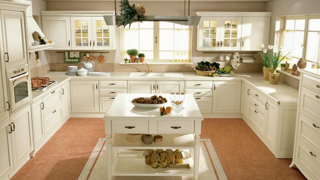 Mutfak Dekorasyon | DekorStore