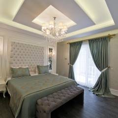 Yatak Odası Fikir '- İpuçları | homify