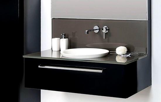 Banyo dolabı lavabo modelleri | Sanalrisk.com Yararlı bilgiler