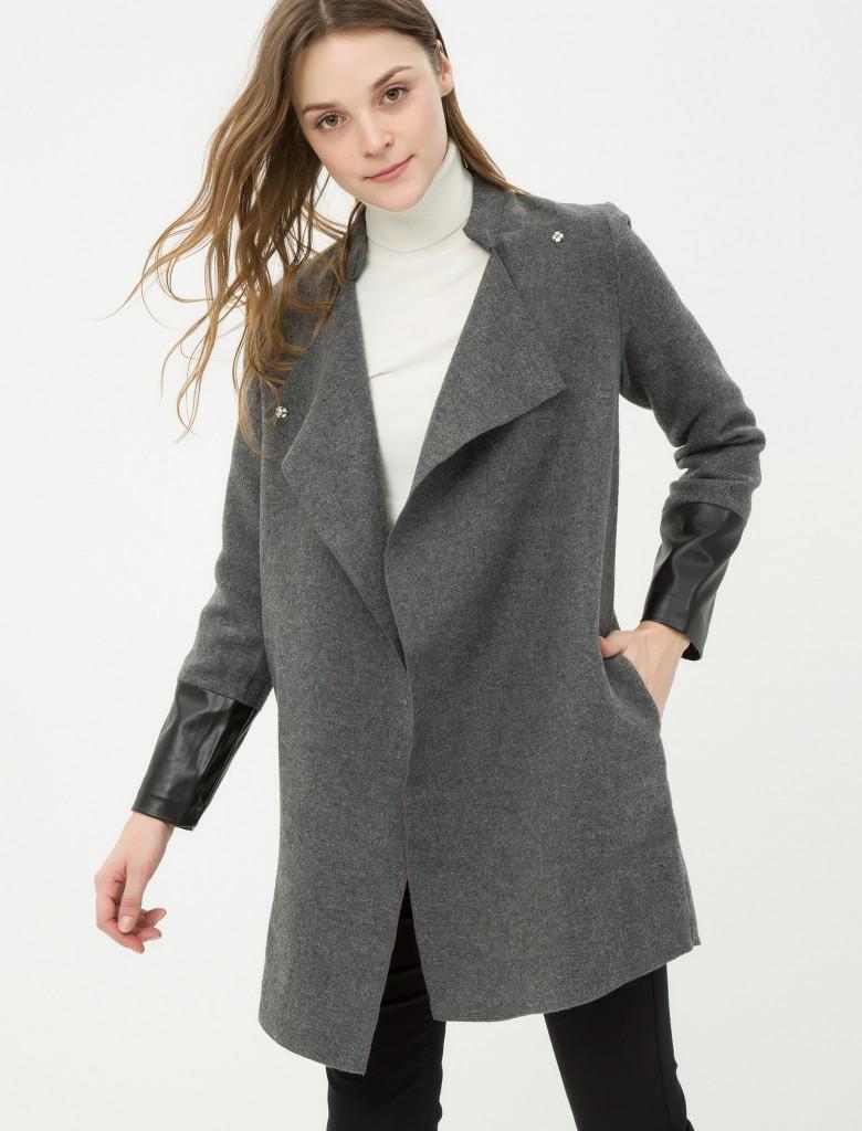 Bayan Kaban Modelleri | Koton Kaban
