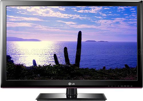 en ucuz LG 32LS3450 LED Televizyon fiyatı akakce.com'da