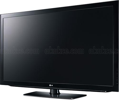 en ucuz LG 37LK430 LCD Televizyon fiyatı akakce.com'da