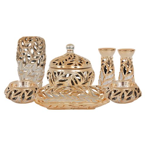 Ev Aksesuarları Mağazası - Dekoratif Ürünler - SET SALON ...