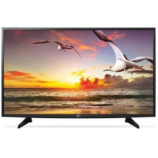LG LED, UHD, Plazma Televizyonlar Modelleri ve Fiyatları ...