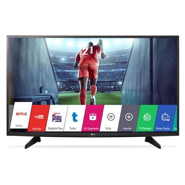 LG Televizyon Fiyatları Televizyon Kampanyaları - Vatan ...