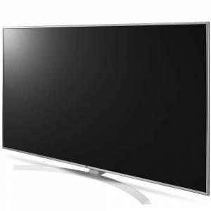 LG - Televizyon Fiyatları ve Modelleri - GittiGidiyor
