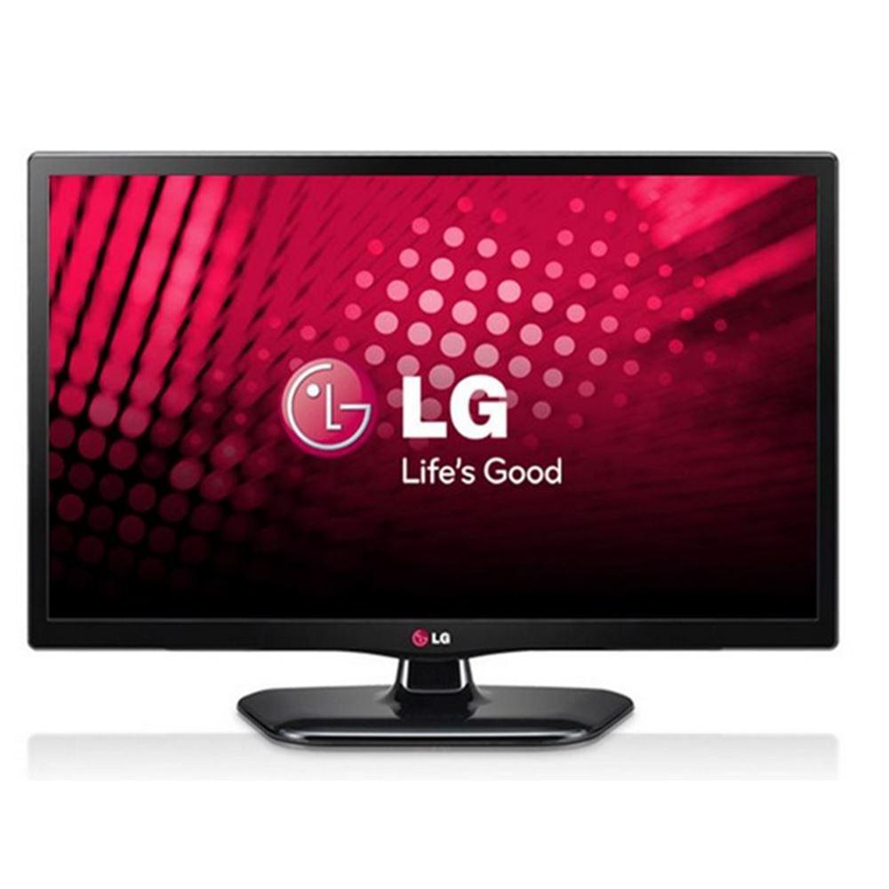LG Televizyon   kitikedi