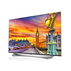 LG Televizyon: LG Televizyonları Karşılaştırın   LG Türkiye