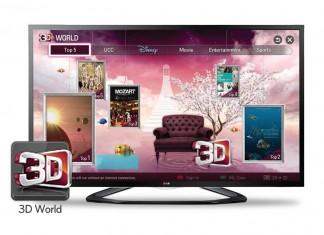 LG Tv Servis İzmir 0532 111 3530 - 0232 256 7470 lg tv servis ...