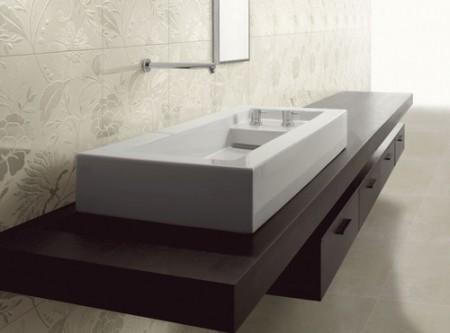 Modern Lavabo Modelleri «