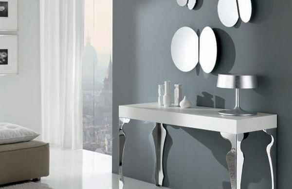 Özel Tasarım Dresuar Modelleri - Ev Dekorasyonu