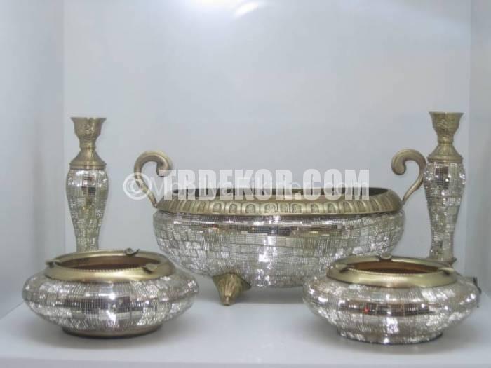 Salon Aksesuar Takımları ve Fiyatları | Dekorasyon Önerileri ...