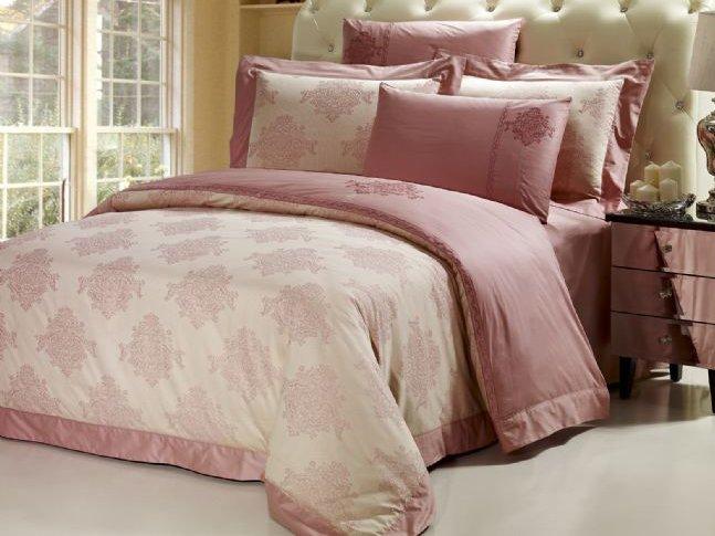 Yataş Nevresim Takımı Modelleri - Yeni Moda, Yeni Modelleri