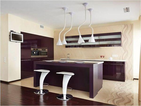 2015 italyan mutfak modelleri | Ev resimleri