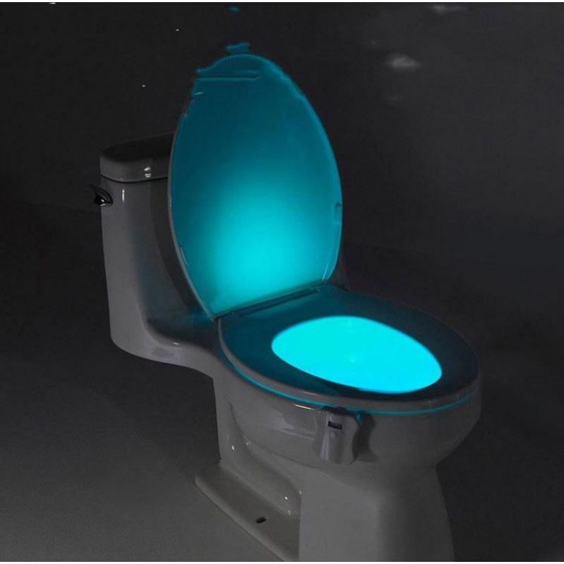 banyo-gece-lambasi-wc-aydinlatma
