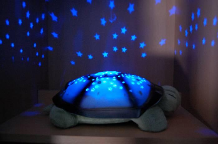 Gece Lambaları | Ev Dekorasyon Blogu
