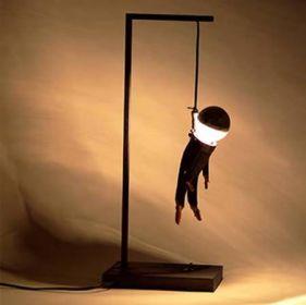 Gece lambası resimleri en acaip gece lambaları ilginç ürünler