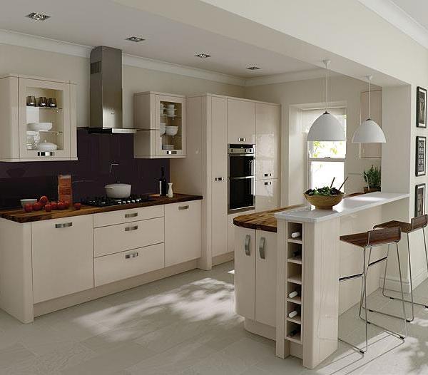 italyan mutfak modelleri » By nihal