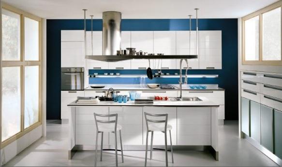 İtalyan-Mutfak-Modelleri - DekorStore