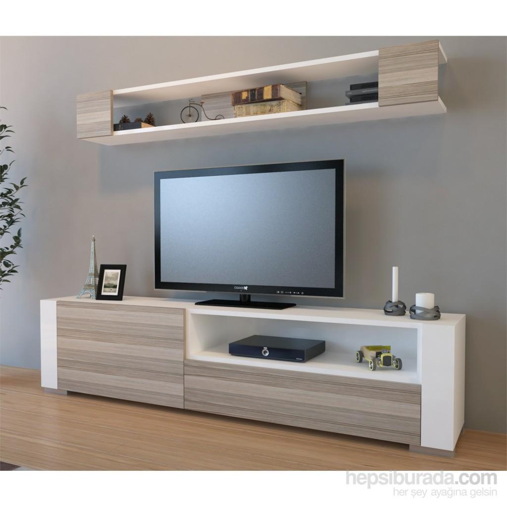 Tv Sehpası ve Tv Ünitesi Fiyatları ve Çeşitleri Hepsiburada'da!