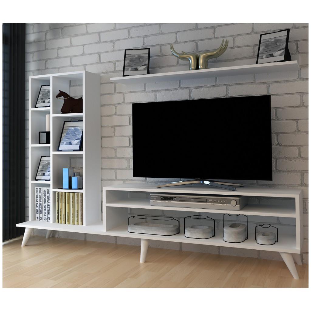 Tv Ünitesi Modelleri 149 TL'den Başlayan Fiyatlarla