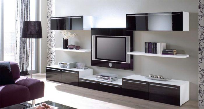 Tv ünitesi modelleri | Bilgi Evim, Örgü,Sağlık, Yaşam, Yemek ...