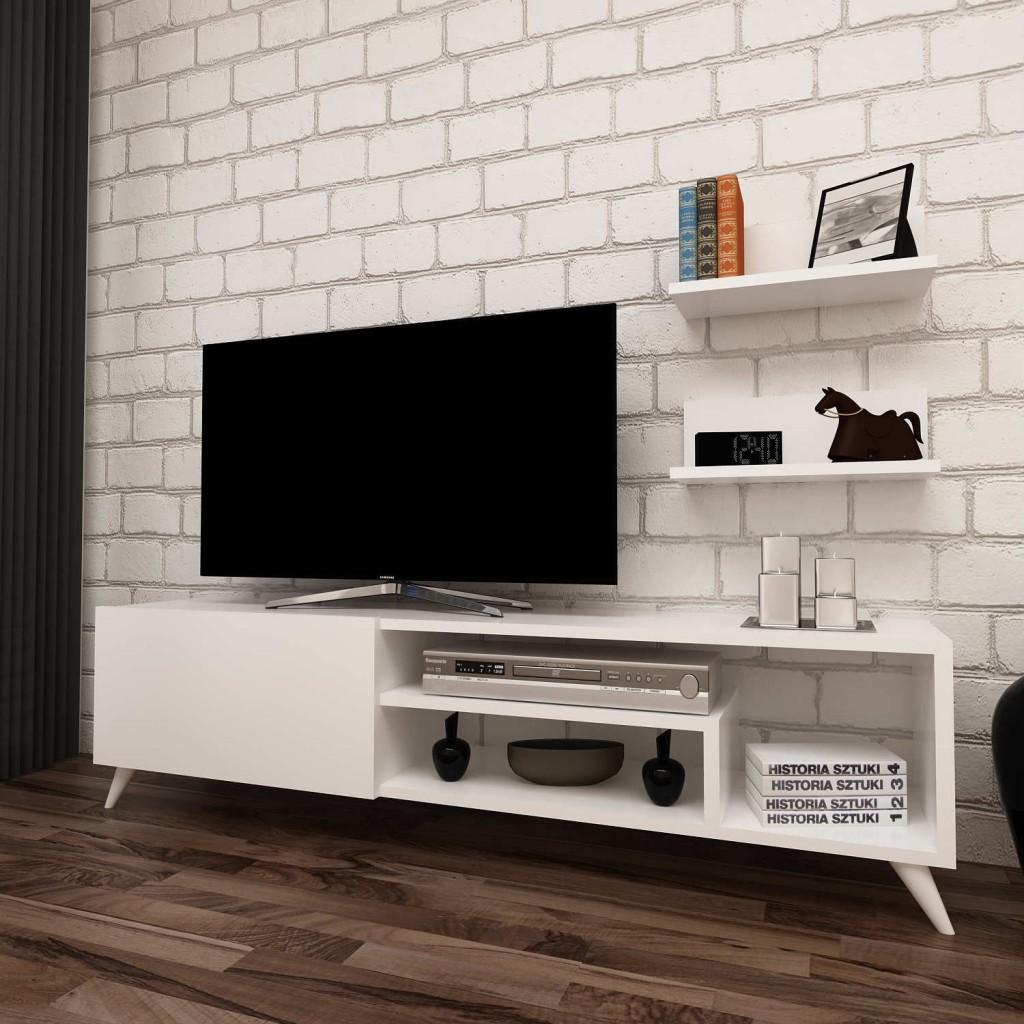 TV Ünitesi Modelleri ve TV Sehpaları - GittiGidiyor
