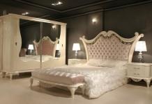 30 Farklı Model Avangard Yatak Odası | Avangard Mobilya Modelleri