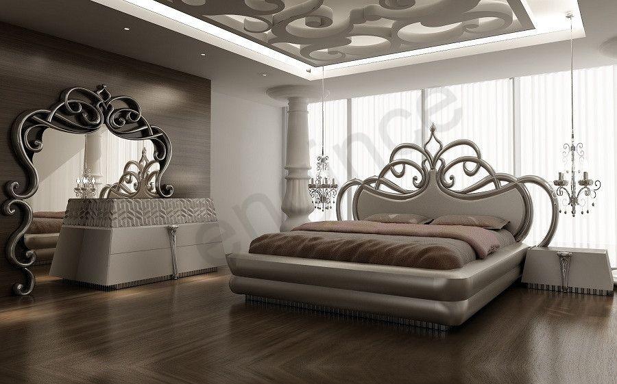En iyi 17 fikir, Yatak Odası Mobilya Takımları Pinterest'te ...
