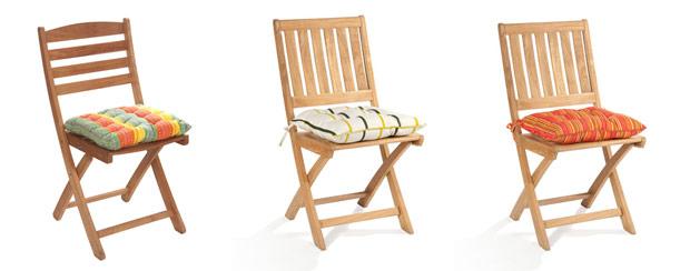 Koçtaş Sandalye Minderleri ve Fiyatları | Yapı Dekorasyon 360