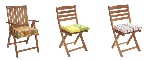 koçtaş sandalye-minder-modelleri - DekorStore