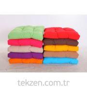 Minder Modelleri ve Fiyatları Tekzen.com.tr'de