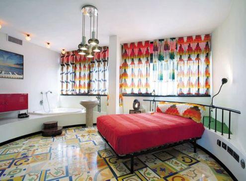 Stüdyo Daire Dekorasyon, en son moda stüdyo daire dekorasyonu ...